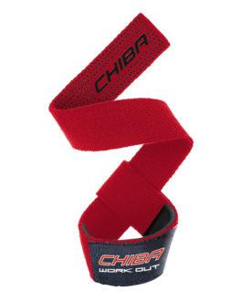 40600-lazo-agarre-rojo40600 Lazo Agarre CHIBA rojo