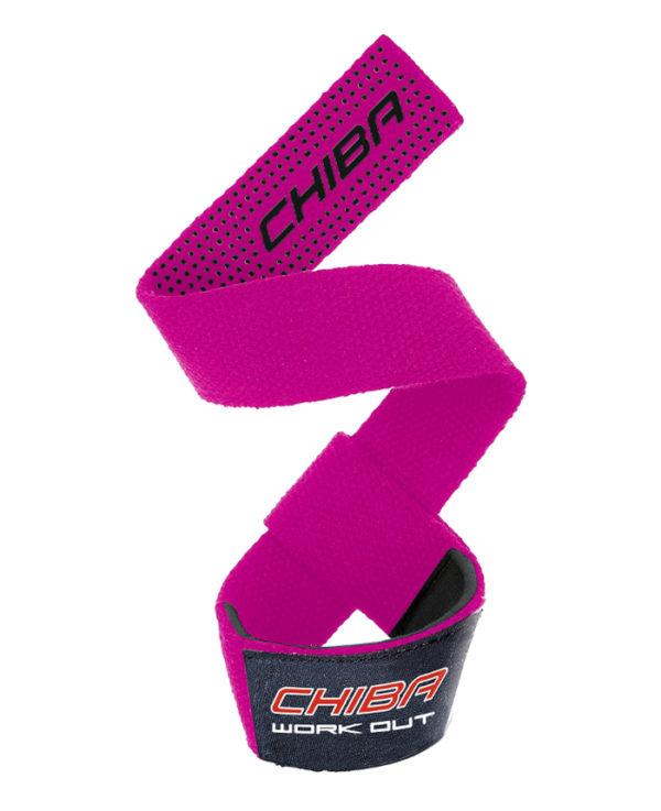 40600-lazo-agarre-rojo40600 Lazo Agarre CHIBA rosa
